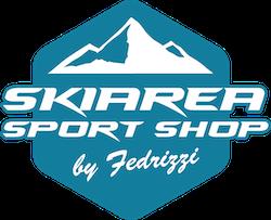 Skiarea Sport Shop Logo